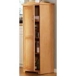 mainstays kitchen pantry furniture walmart - Walmart Kitchen Furniture