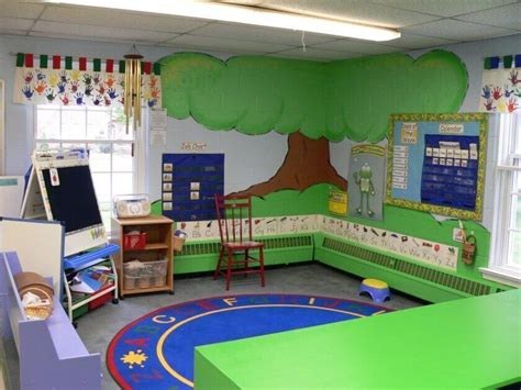 excellent diy classroom decoration ideas themes