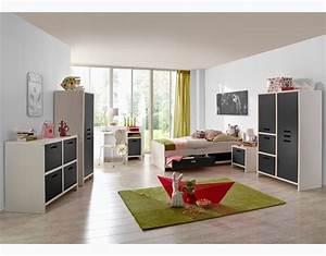 Jugendzimmer Einrichten Ikea : ikea jugendzimmer einrichten ~ Michelbontemps.com Haus und Dekorationen