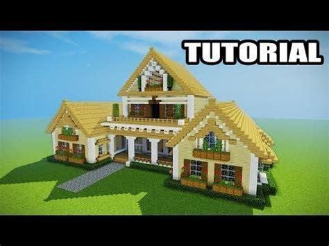 epic survival   build  survival house minecraft mansion minecraft servers web