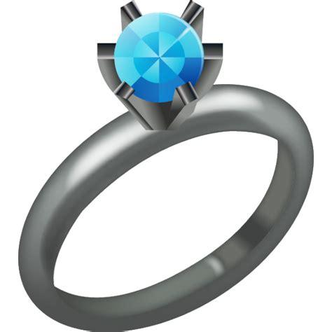 Ringemoji  Blacksportsonline. Celebrity Gold Rings. Cake Wedding Rings. 4 Carat Engagement Rings. Deer Rings. Foggy Engagement Rings. Matte Gold Engagement Rings. Pastel Engagement Rings. Friendship Engagement Rings