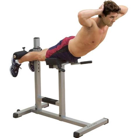 Captains Chair Exercises Obliques by Solid Chair Commercial Grade