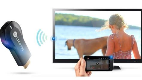 iphone chromecast mirroring chromecast update allcast fix for embedded