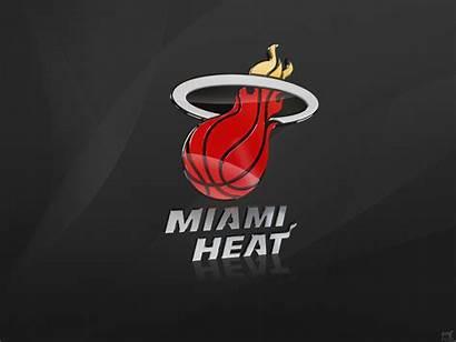Heat Miami 3d Wallpapers Basketball Basketwallpapers Heats