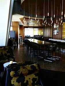 17 best images about v2 dine at vast on pinterest With ground floor cafe okc