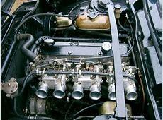 Cars 3206 auto