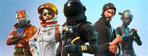 russian hackers stealing  fortnite accounts daily