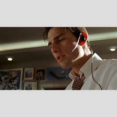 Photos Of Tom Cruise