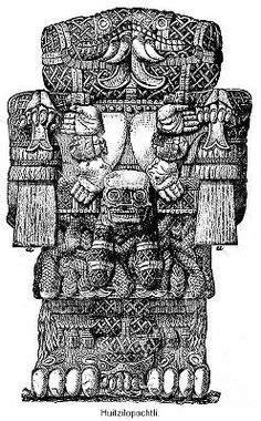 images  tattoo ideas  pinterest mayan
