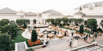 outdoor wedding venues utah the grand america hotel weddings get prices for wedding venues in ut