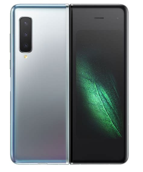 samsung pulls sheets costly phone fondleslab galaxy fold and a hefty 5g the