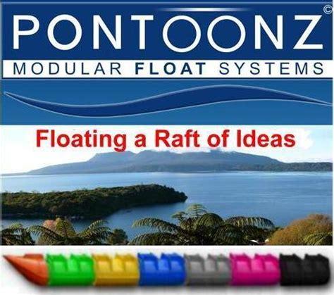 Diy Pontoon Floats by Diy Pontoon Floats How To Building Amazing Diy Boat Boat
