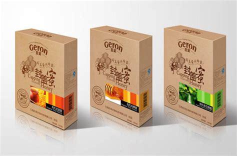 长沙包装厂介绍 纸类包装印后工艺_常见问题_长沙纸上印包装印刷厂(公司)