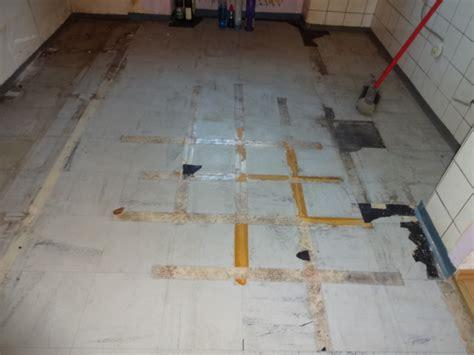 Schimmel Asbest Und Co Diese Schadstoffe Lauern In Den Eigenen Vier Waenden by Asbest Dammung