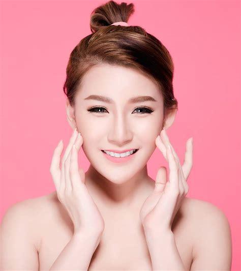 trattamento viso illuminante novit 192 trattamento korean routine illuminante beautytude