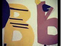 letter  images letter  preschool crafts