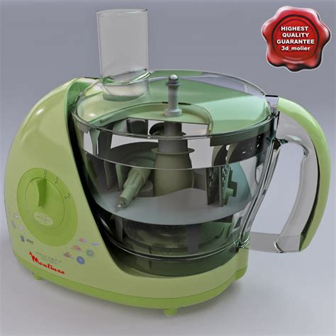 moulinex cuisine food processor moulinex ovatio 3ds