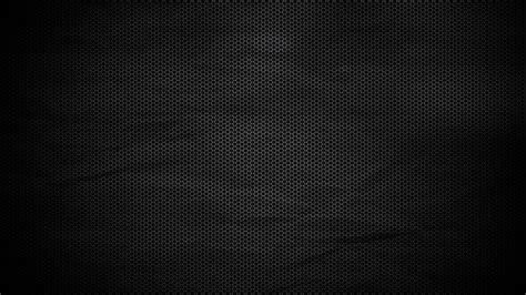 Dark Hd Wallpaper (75+ Images