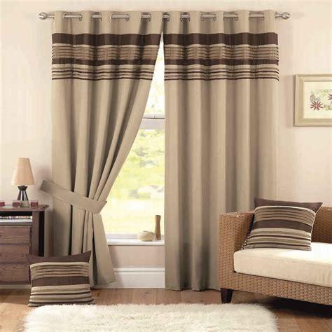 cheap curtains  drapes ideas