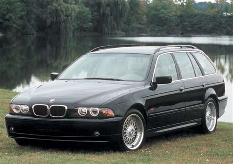 how it works cars 2001 bmw 525 user handbook 2001 bmw 525 pictures including interior and exterior images autobytel com