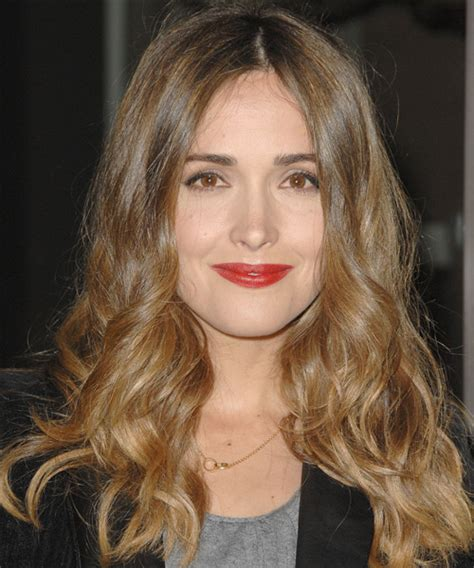 rose byrne hairstyles hair cuts  colors