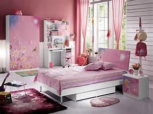 Kids Bedroom Furniture Sets For Girls Raya Furniture