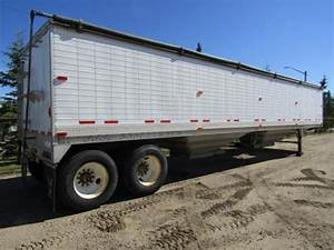 Oam Summer Machinery Sale  Olds  Ab