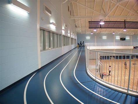 Location Photos of Smithfield Recreation and Aquatic Center