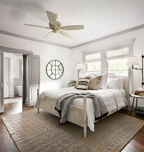 Top, 11, Bedrooms, By, Joanna, Gaines