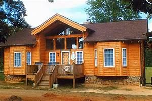 Wood Pallet Home Design Pallets Designs