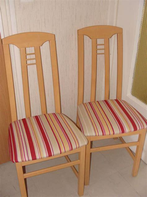 tissus pour chaise tissu pour chaise