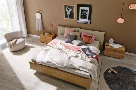 hülsta now schlafzimmer now sleeping bett einrichtungsh 228 user h 252 ls schwelm