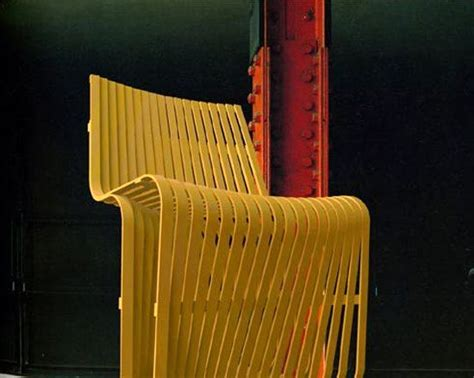 Bamboo Chair   Creative Bamboo Design   Bothbest