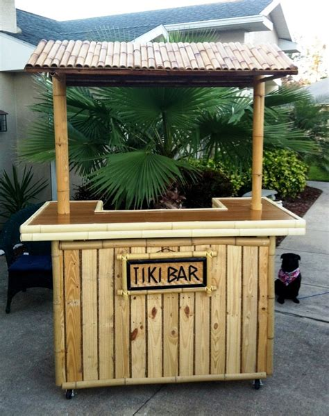 wooden patio bar ideas 50 diy pallet ideas that can improve your home pallet