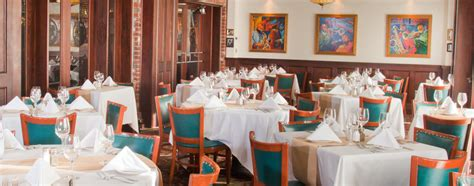 pappadeaux seafood kitchen private dining