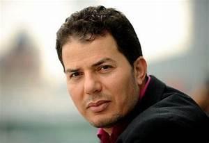 Hamed Abdel Samad Connie : la troisi me r publique tunisienne hitler un model pour ~ Watch28wear.com Haus und Dekorationen