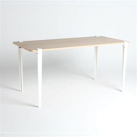 pieds bureau ikea 17 meilleures idées à propos de pied de table reglable sur
