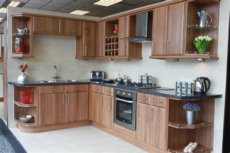 best value kitchen cabinets kitchen cabinets best price kitchen cabinets best price