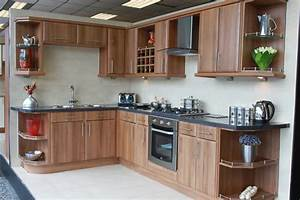 Kitchen Design London Kitchen Design London cheap