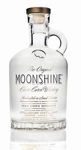 139 best Liquor bottles images on Pinterest | Liquor ...