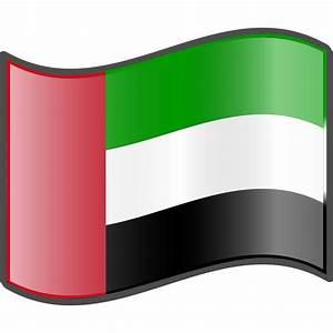 File Nuvola Uae Flag Svg