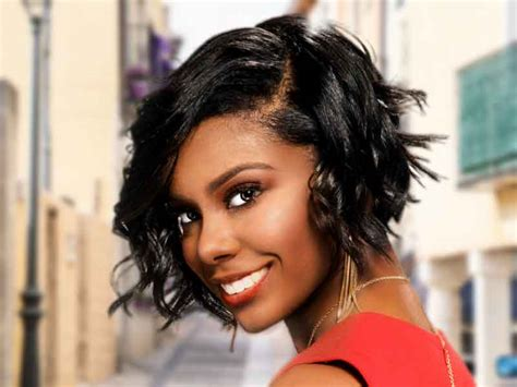 Black Hairstyles, Over 4,800 Black Hairstyles You Need To See