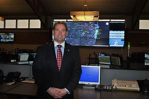 Sheriff's Office 9-1-1 Communications Center Recognized ...