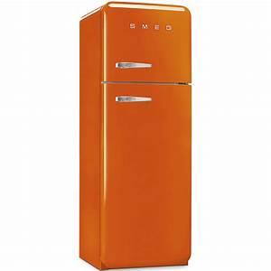 Smeg Online Shop : coloured fridge fab30ro1 smeg com ~ Heinz-duthel.com Haus und Dekorationen