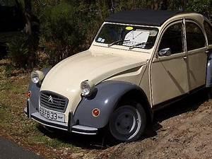 2cv Camionnette A Vendre : citroen 2cv vendre my car pinterest ~ Gottalentnigeria.com Avis de Voitures