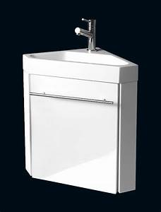 Lave Main Angle : pack lave mains angle sete blanc ~ Melissatoandfro.com Idées de Décoration