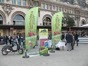 Mutuelle Des Motards Lyon : paris des scooters lectriques en location gare de lyon avec wattmobile ~ Medecine-chirurgie-esthetiques.com Avis de Voitures