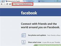 Wwww facebook com login welcome