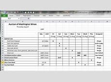 event planning template google docs SampleBusinessResume