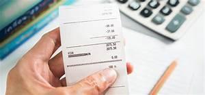 Zahlen Auf Rechnung : kreditkarten wie rechnung zahlen ~ Themetempest.com Abrechnung